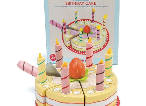 Игрушка тортик Le Toy Van