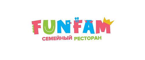 FunFam_horizontal_sem_edited.jpg