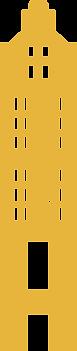 Желтый_дом2этажа.png