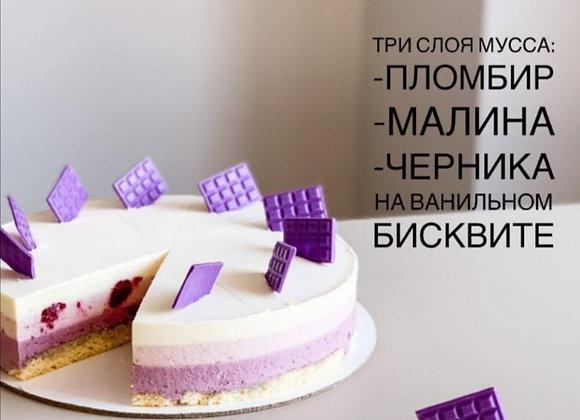 "Торт ""Домашний""от 1 кг"