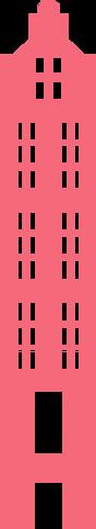 Розовый_дом3этажа.png