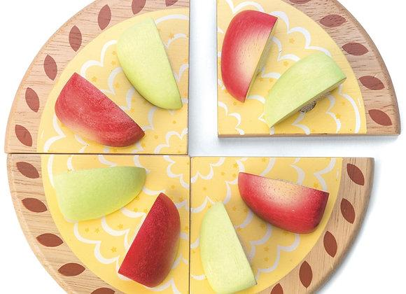 Яблочный тарт Le Toy Van