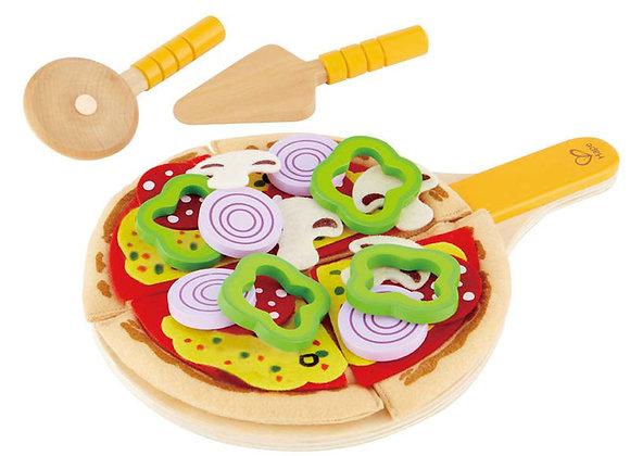 Набор Пиццмейкера Hape