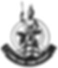 Vanuatu Gov logo.png