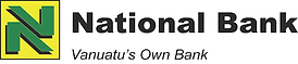 NBV Logo.png