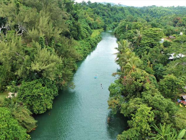 Epule River