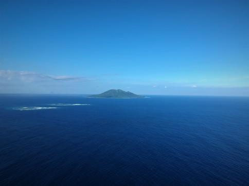 Island of Efate