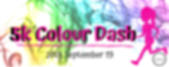 Colour Dash.png