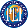 PEI Logo-small.png
