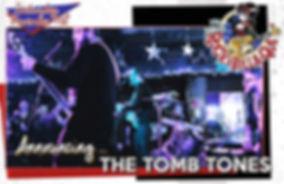 Music-Announce-Template_TombTones.jpg