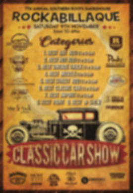ClassicCarShow-CategoriesPoster-2019.jpg
