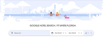 Ft-Myers---Hotels-Search.jpg