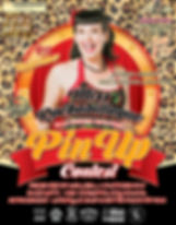 Pin-Up-Poster-Ver-2-2019.jpg