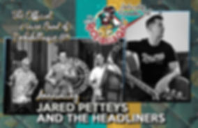 Music-Announce-Jared-Petteys-and-the-Hea