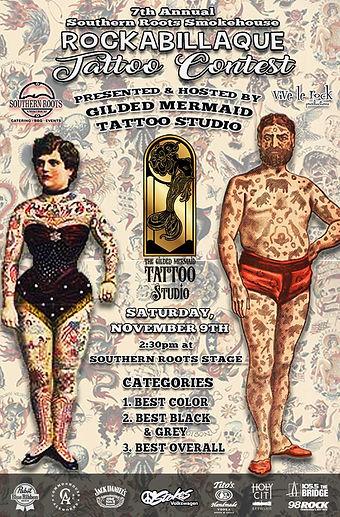 Promo-Tattoo-2019.jpg