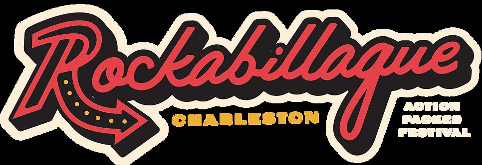 Rockabillaque_Logo.png