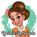 HellKat-Retroworks-2.jpg