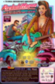 Rockabillaque-2019-OPEN---WEB-SHORT.jpg