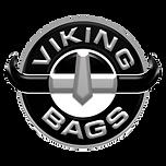 VIKINGBAGS Logo NEW.png