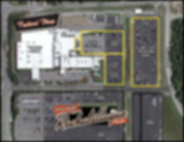 Outdoor-Layout---Rockabillaque-Florida.j