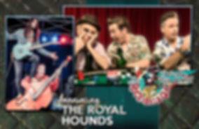 Music-Announce-Royal-Hounds.jpg