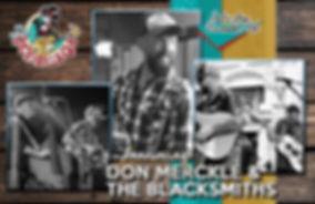 Music-Announce-Don-Merckle-&-The-Blacksm