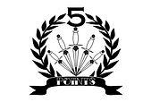 5 Points Motor Club.jpg