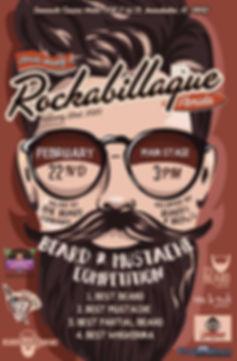 Beard-&-Mustache---2020-Poster.jpg
