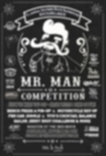 Mr-Man-Competition-2019.jpg