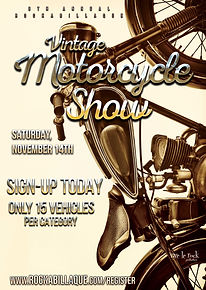 Motorcycle-Show---Pre-Registration.jpg
