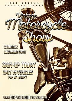 Motorcycle-Show---Pre-Registration.jpg