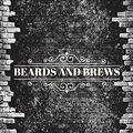Beards & Brews 2.jpg