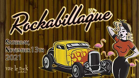 Rockabillaque-2021----Event-Pages-Header