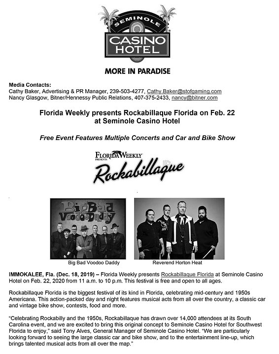 Rockabillaque-2020-Press-Release-1.jpg