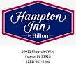 Hampton Inn - Estero.png