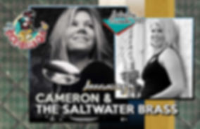 Music-Announce-Cameron-&-The-Saltwater-B