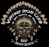 Vintage Iron Club.jpg