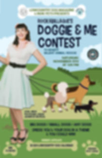 Contest_Doggie&Me_2019-11x17.jpg