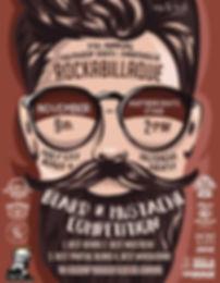 Beard-&-Mustache---2019-Poster.jpg