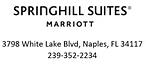 Springhill Suites Naples.png