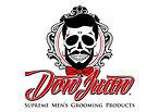 Logo Don Juan (1).jpg