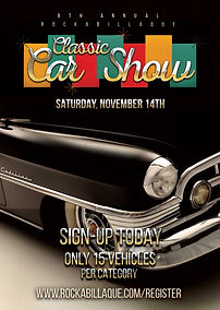 Car-Show---Pre-Registration.jpg