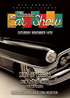 Car-Show---Pre-Registration.jpg