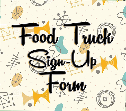 Food Truck-Application-Header 2.png