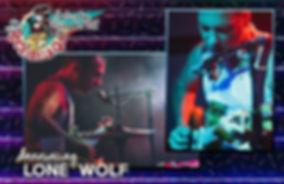 Music-Announce-LoneWolf.jpg