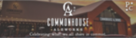 CommonhouseBanner.png