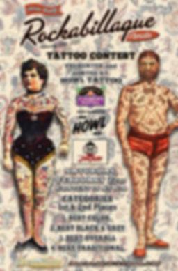 Promo-Tattoo-2020.jpg