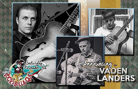 Music-Announce-Vaden-Landers.jpg