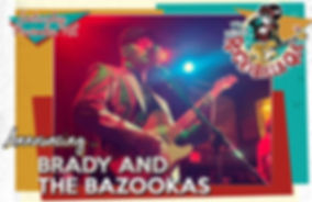 Music-Announce-Brady-and-the-Bazookas.jp