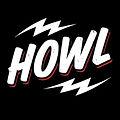 Howl Logo.jpg